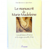 Le_manuscrit_de_Marie_Madeleine