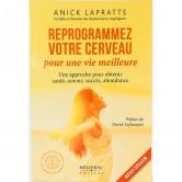 Reprogrammez_votre_cerveau_anick_lapratte
