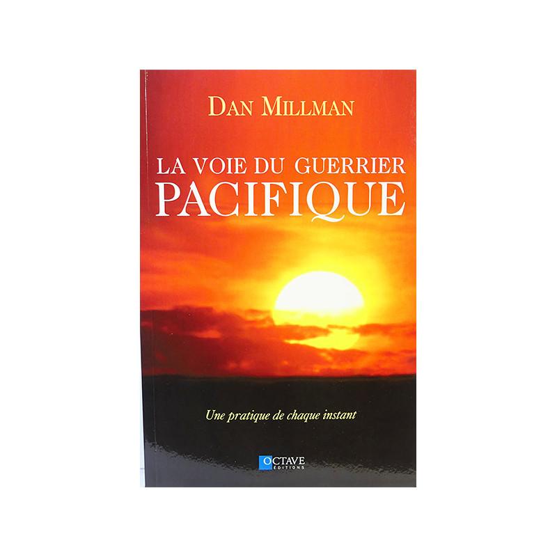 La_voie_du_guerrier_pacifique_Dan_Millan