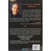 La_voie_du_guerrier_pacifique_Dan_Millman_verso