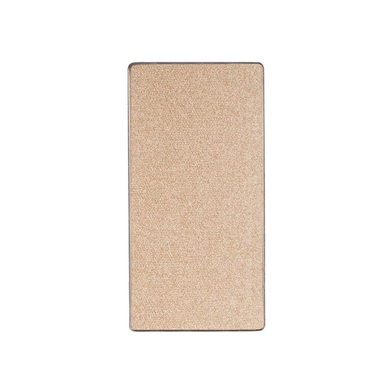 benecos_hightlighter_gold_dust_recharge