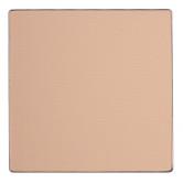 Benecos_poudre_compacte_cold_beige