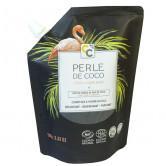 Perle_de_coco_charbon_végétal_masque