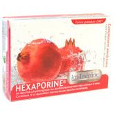 Hexaporine Texinfine 5 mg 60 comprimés 60 comprimés