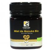 Miel_de_manuka_Bio_2+_comptoirs_&_Compagnies