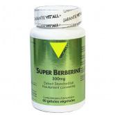 Super_Berberine_300mg_60_gélules_vitall+