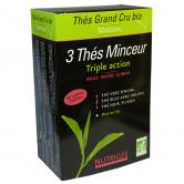 3_thé_minceur_nutrigée_60_sachets