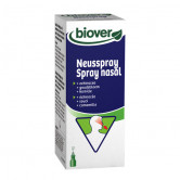 Spray nasal Biover spray 23ml