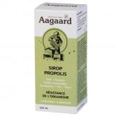 Sirop Propolis 150 ml Aagaard