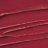 ZAO_Encre_à_lèvres_440_rouge_tango_couleur