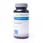 Potassium + equi-nutri 60 gélules