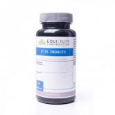 Dezacid 120 Gélules Equi-nutri 120 gélules