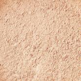 ZAO_mineral_silk_501_Beige_Clair_couleur