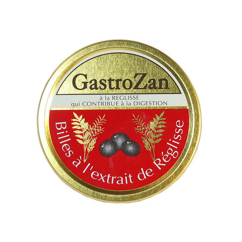 GastroZan_réglisse_digestion_40g