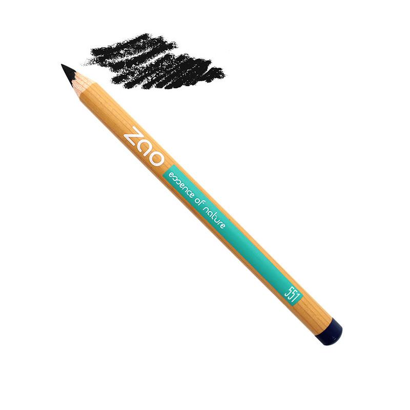 ZAO_Crayon_551_noir