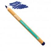 ZAO_Crayon_555_Bleu