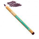 ZAO_Crayon_556_Prune