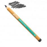 ZAO_Crayon_557_Gris