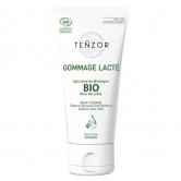 Tenzor_Gommage_Lacté_50ml