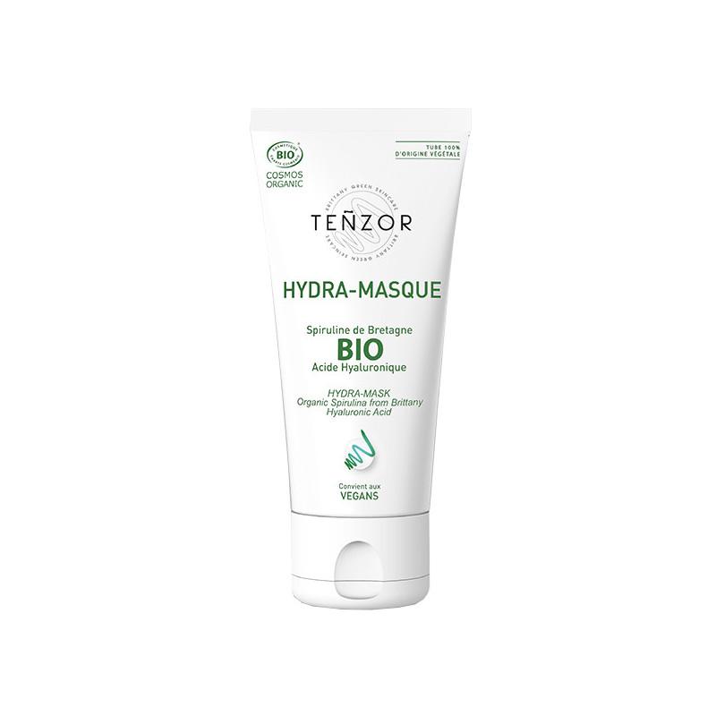 Tenzor_Hydra_masque_bio_50ml