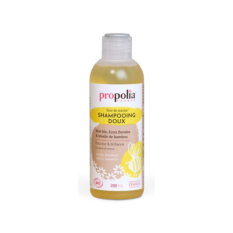 Shampooing_Doux_Propolia