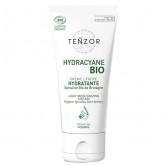 Tenzor_Hydracyane_Crème_légère_hydratante
