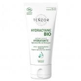 Tenzor_Hydracyane_Crème_riche_hydratante