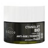 Tenzor_Cyanolift_crème_fine_anti-âge_fermeté