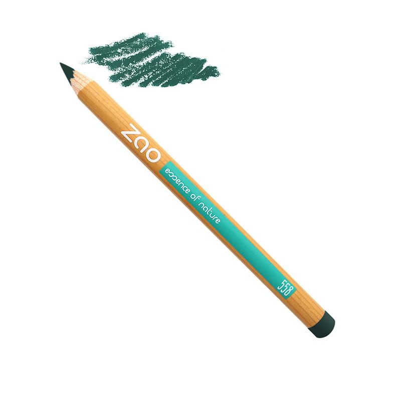 ZAO_Crayon_558_vert