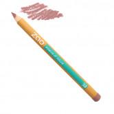 ZAO_Crayon_560_Sahara