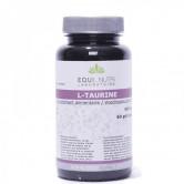 L-Taurine 500 60 gélules
