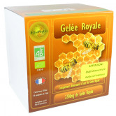 Gelée_royale_bio_2200mg_AstraPhytos