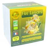 Flos_Lonicera_30_fioles_AstraPhytos