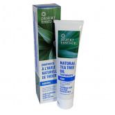 Desert essence dentifrice menthe 176gr