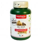 Ail_noir_fermenté_bio_nat&form
