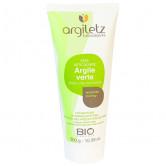 Arigletz_pâte_articulaire_argile_verte_bio_300g