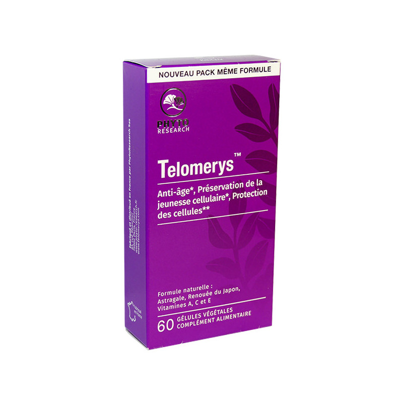 Telomerys_anti-âge_astragale_Phyto-Research