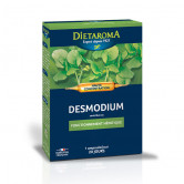 Desmodium_20_ampoules_diétaroma
