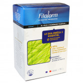 DHA_Omega-3_Fitoform