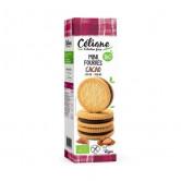 Mini_biscuits_fourrés_cacao_125g_Céliane