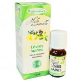 Lèvres_saines_bio_10_ml_herpes