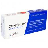 Conf'Hom_vitalité_sexuelle_Texinfine