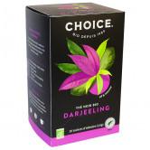 Choice_Thé_noir_Darjeeling_20_sachets