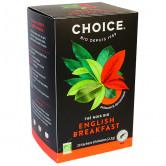 Choice_Thé_noir_bio_English_Breakfast_20_sachets