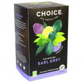 Choice_Thé_noir_Bio_Earl_Grey_20_sachets