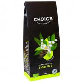 Choice_Thé_vert_bio_Jasmin_vrac_75g