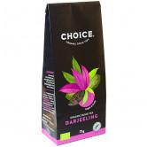 Choice_Thé_noir_Darjeeling_vrac_75g