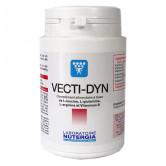 Vecti-Dyn 60 gélules