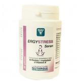 Ergystress Seren Nutergia 60 gélules