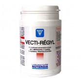 Vecti-Régen / vecti-régyl 60 gélules